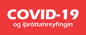 4_covid-flytival-forsida-red.png (13469 bytes)